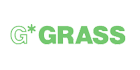 alufersa grass logo